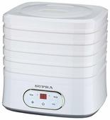 Сушилка SUPRA DFS-533