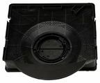 Фильтр угольный Elica CFC0141563 (F00189/S)