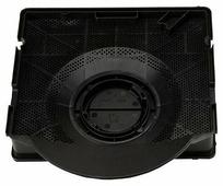 Угольный фильтр для вытяжки Elica F00189/S