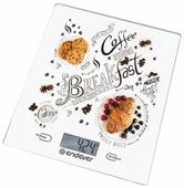 Кухонные весы ENDEVER Chief-503