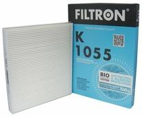 Фильтр FILTRON K1055