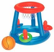 Баскетбольный набор для игр на воде Bestway 52190 BW