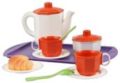 Набор посуды ОГОНЁК Чайный набор С-237