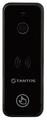 Вызывная (звонковая) панель на дверь TANTOS iPanel 1 + черный