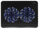 Подставка для ноутбука CROWN MICRO CMLC-1101