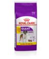 Корм для собак Royal Canin для здоровья костей и суставов (для крупных пород)