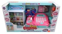 Касса Наша игрушка 8188A-6