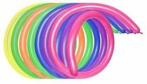 Набор воздушных шаров для моделирования MILAND для моделирования 3 см (100 шт.)