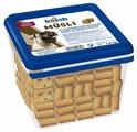 Лакомство для собак Bosch Muesli