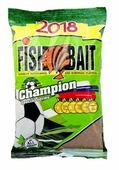 Прикормочная смесь FishBait Champion Sport Фидер