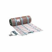 Электрический теплый пол Warmehaus MAT 200W 900Вт