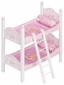 DeCuevas Кроватка двухъярусная Мария (54223)