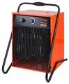 Электрическая тепловая пушка PATRIOT PT-Q 15 (15 кВт)