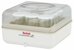 Йогуртница Tefal 887241