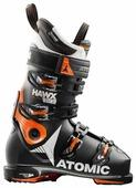 Ботинки для горных лыж ATOMIC Hawx Ultra 110