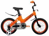Детский велосипед FORWARD Cosmo 14 (2019)
