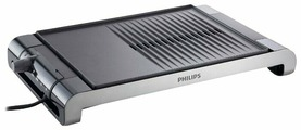 Гриль Philips HD 4419/20