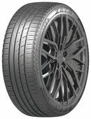 Автомобильная шина ZETA Impero летняя