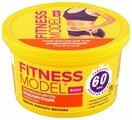 Fitness Model скраб для тела моделирующий тропический
