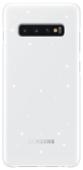 Чехол Samsung EF-KG975 для Samsung Galaxy S10+