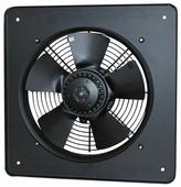 Вытяжной вентилятор ERA Storm YWF2E 300 145 Вт
