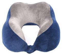 Подушка для шеи METTLE Lovasan