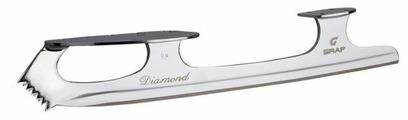 Лезвия для коньков GRAF Diamond