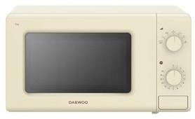 Микроволновая печь Daewoo Electronics KOR-7717C