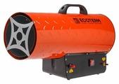 Газовая тепловая пушка ECOTERM GHD-501 (50 кВт)