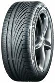 Автомобильная шина Uniroyal RainSport 3
