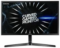 Монитор Samsung C24RG54FQU