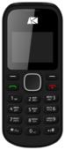 Телефон Ark Benefit U141