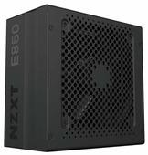 Блок питания NZXT E850 850W