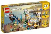 Конструктор LEGO Creator 31084 Пиратские горки