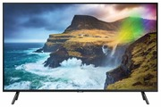 "Телевизор QLED Samsung QE49Q70RAU 49"" (2019)"