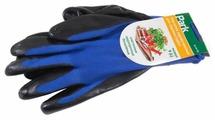 Перчатки Park хозяйственные для садовых работ EL-N126