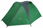 Палатка Canadian Camper EXPLORER 2 AL