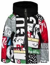 Куртка Gulliver 21912BJC4105