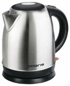 Чайник Polaris PWK 1717CA