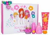 Набор косметики Nomi Beauty box 1