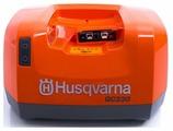 Зарядное устройство Husqvarna QC 330 36 В