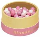 Dermacol Пудра придающая сияние Beauty Powder Pearls Illuminating