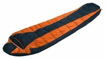 Спальный мешок Retki -15