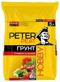 Грунт PETER PEAT Линия Hobby Универсальный 5 л.