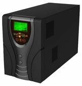 Интерактивный ИБП Ecovolt Solo 312