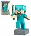 Фигурка Jinx Minecraft Adventure Steve TM05722