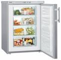 Морозильник LIEBHERR GPesf 1476 Premium