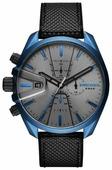 Наручные часы DIESEL DZ4506