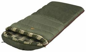 Спальный мешок Alexika Canada Plus
