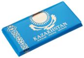 Шоколад Рахат Kazakhstan